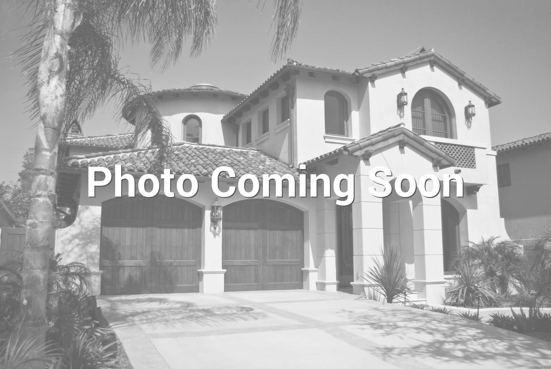 $1,075,000 - 4Br/3Ba - Home for Sale in Desert Ridge Lot 29, Phoenix