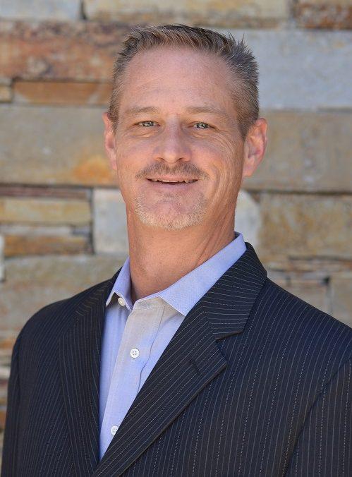 Photo of Robert Dierks