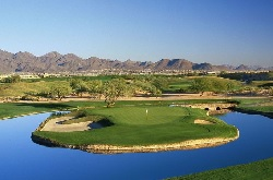 Homes for sale in Scottsdale
